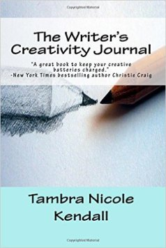 TheWritersCreativityJournalNEWCoverwithQuote