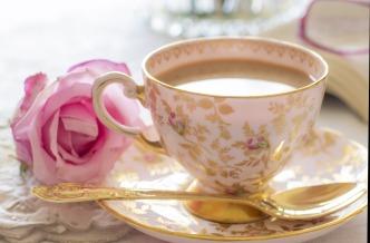 coffee-2067644_1920