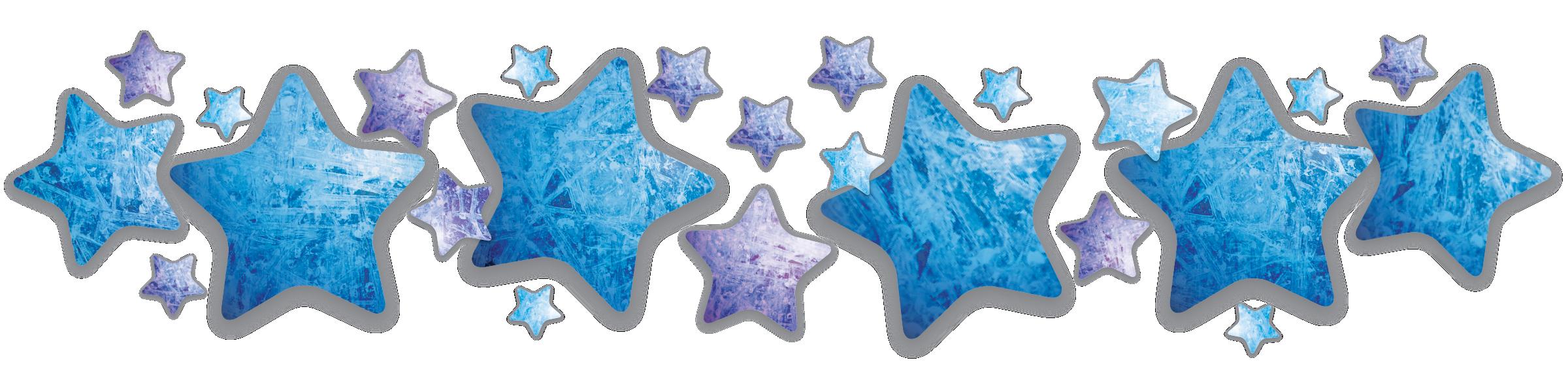 stars-maialisapixabay