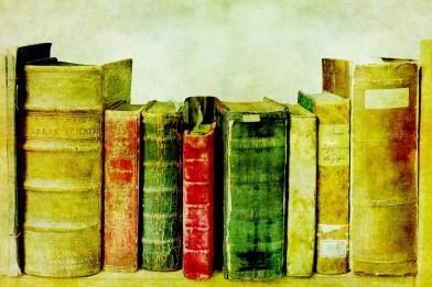 old-books-on-shelf